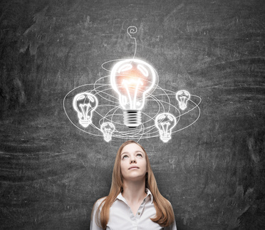 Stehen bereits zwei konkrete Entscheidungsmöglichkeiten fest, ist das Tetralemma ein sehr effektives Strukturaufstellungs- Tool im systemischen Coaching
